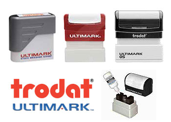 cg_trodat-ultimark-pre-ink-stamp